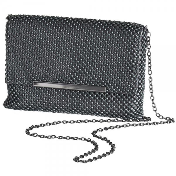 Vera Mont 13143681 Handtasche