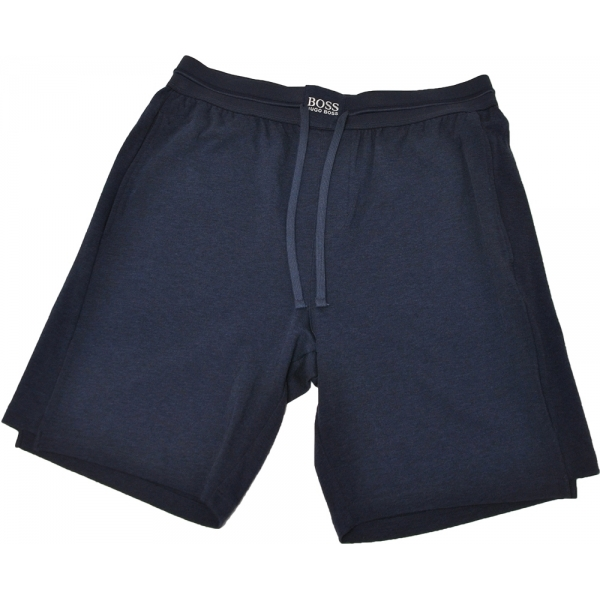 Boss Premium Shorts 50403254 Shorts bright blue