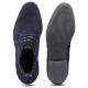 Boss 50417947 Schuhe