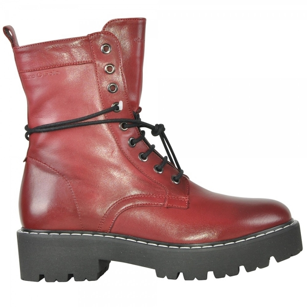 Marc O Polo 90715496301100 Schuhe
