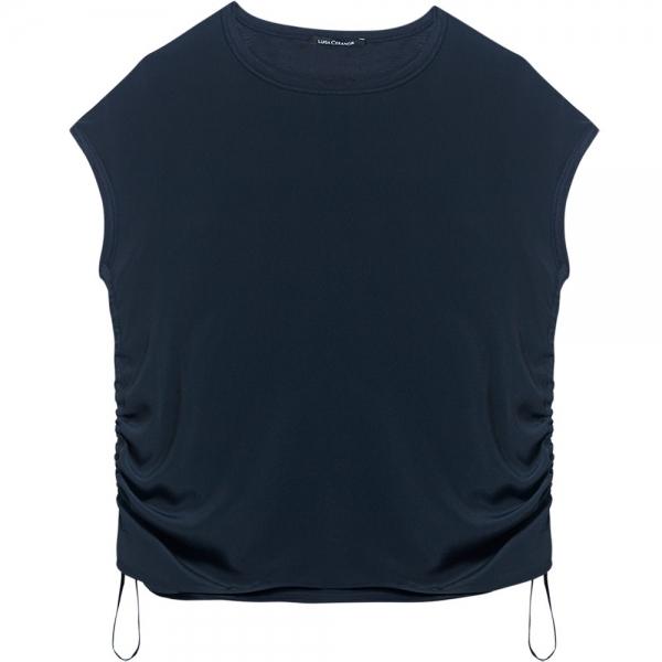 Luisa Cerano 318617/7540 Shirt