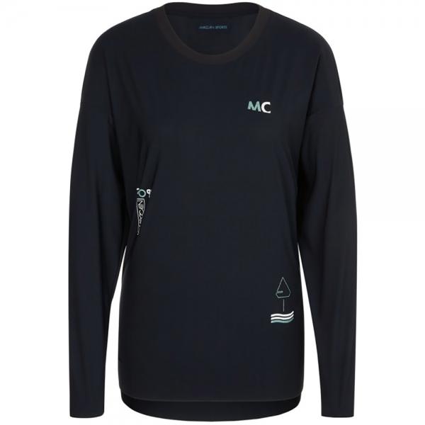 Marc Cain NS 48.13 J18 Shirt