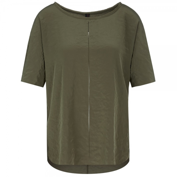 Marc Cain NS 55.15 W76 Shirt