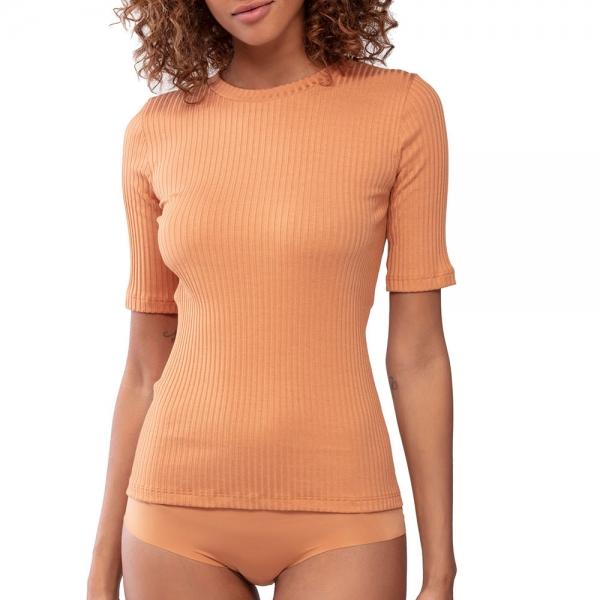 Mey Teresa 16432 Shirt bronze