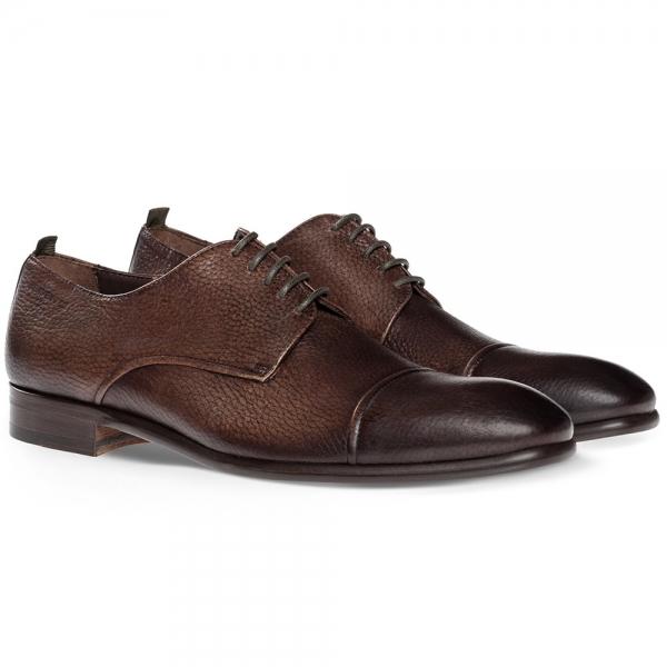 Benvenuto 48070687700 Schuhe