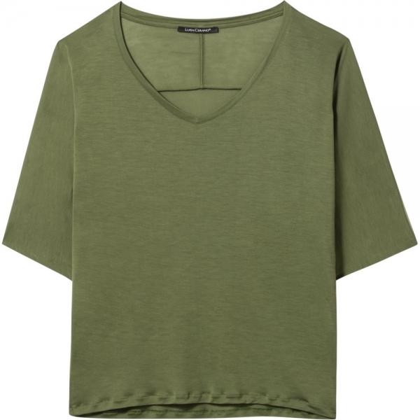 Luisa Cerano 328644/7700 Shirt