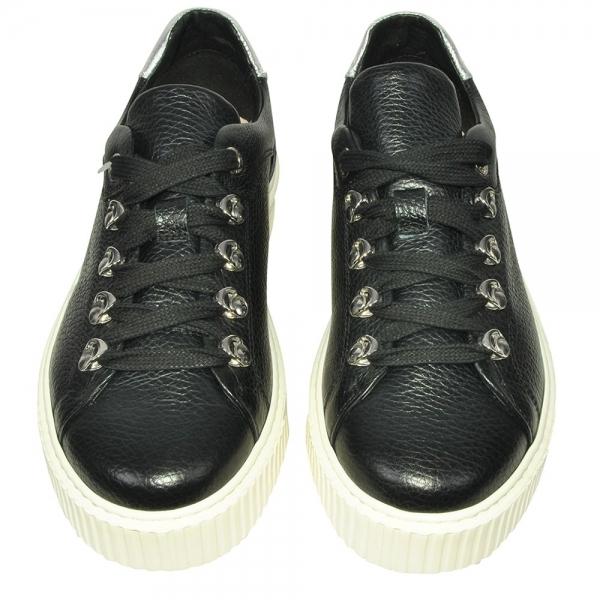 Marc Cain MB SH.26 L02 Schuhe