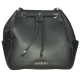 Marc Cain MB T8.13 L61 Tasche