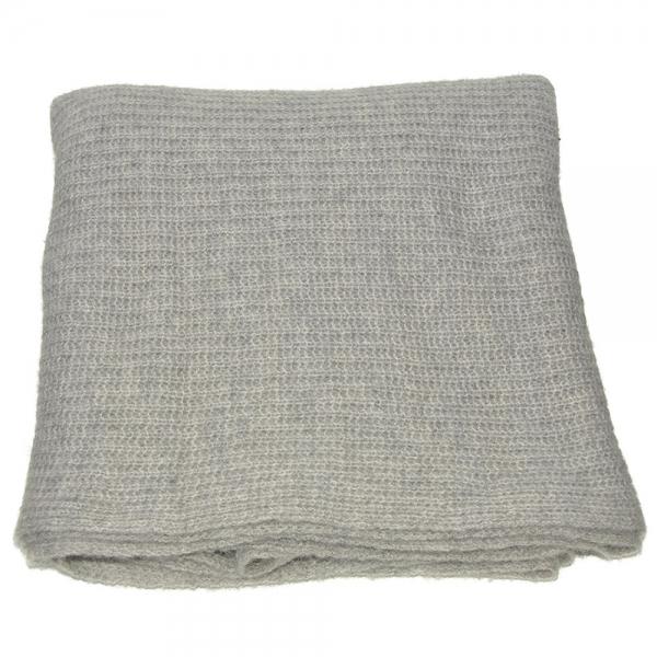 Warm-ME Cozy XL Schal