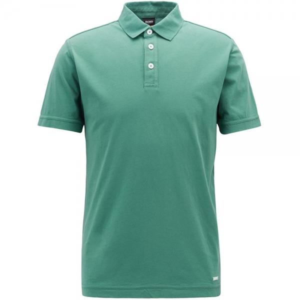 Boss 50403270 Poloshirt