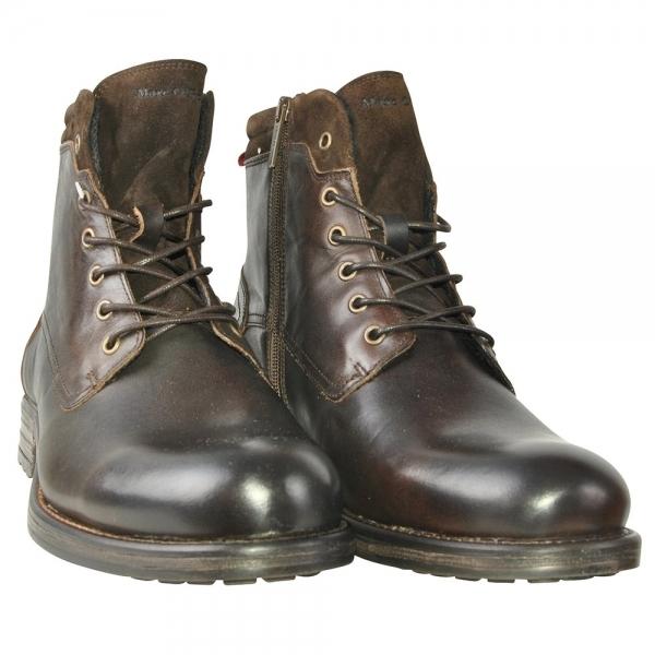 Marc O Polo 90825006302100 Schuhe