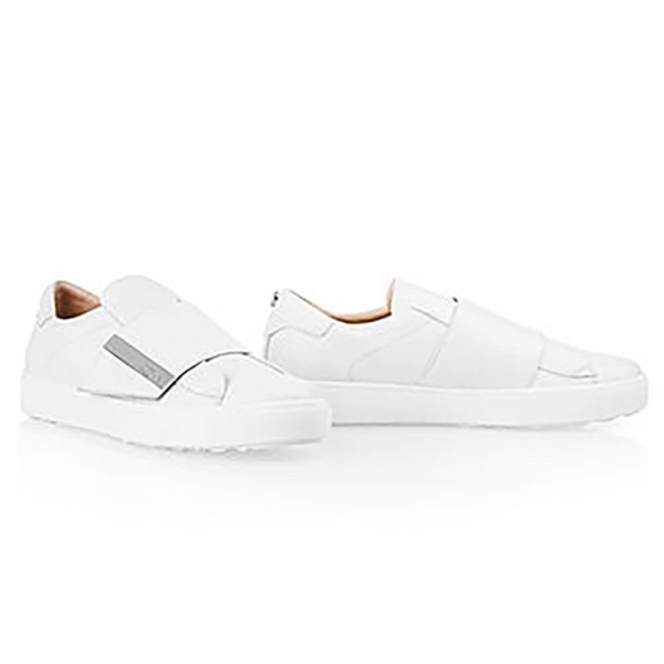 Marc Cain NB SH.01 L30 Sneaker