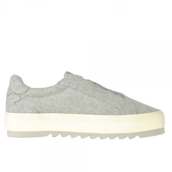 Marc O Polo 90714433502602 Schuhe