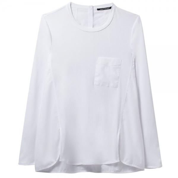 Luisa Cerano 398413/7533 T-Shirt