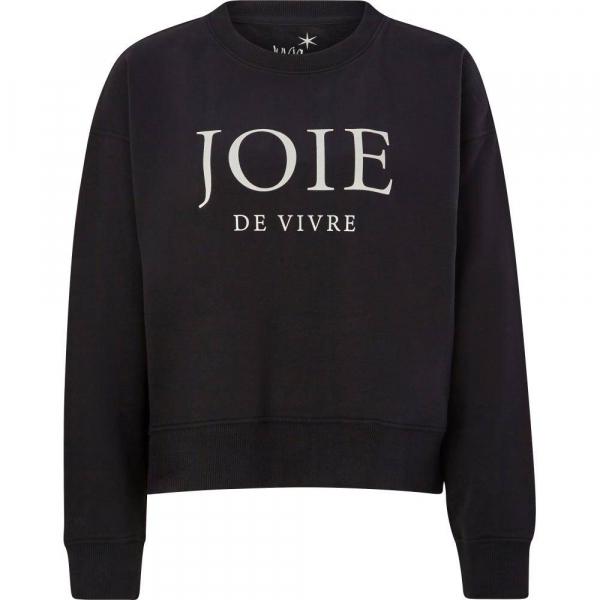 Juvia 820 16 033 Sweatshirt