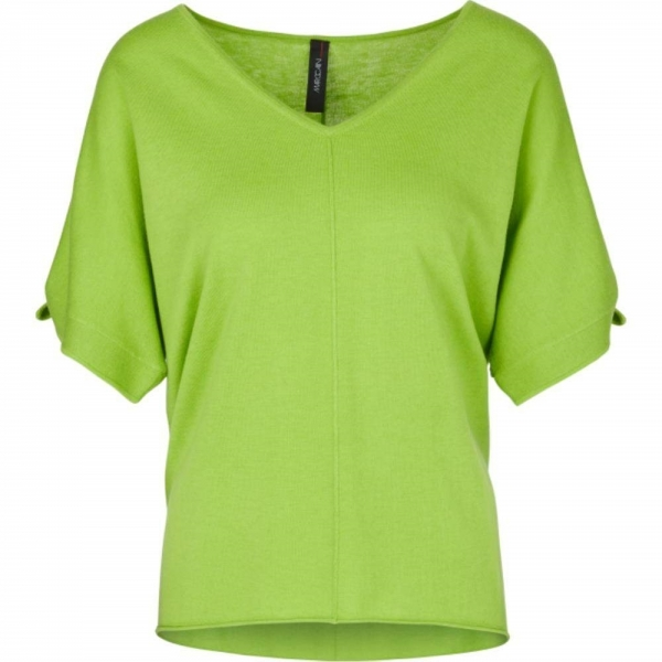 Marc Cain PC 41.04 M50 Pullover