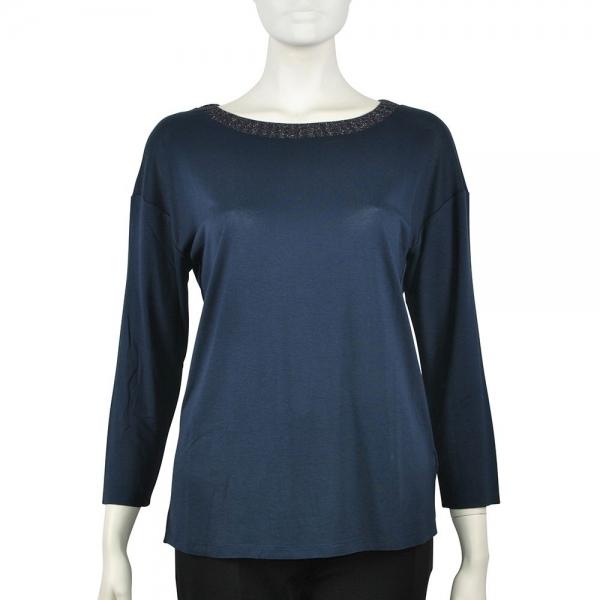 Luisa Cerano 308546/7702 Shirt