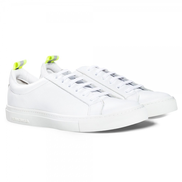 Benvenuto 48012687070 Sneaker