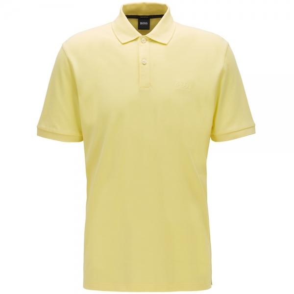 Boss 50425985 Poloshirt