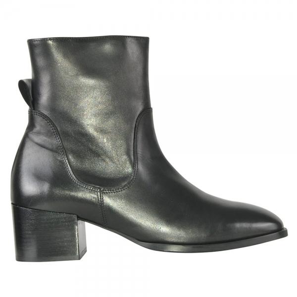 Marc O Polo 90714806103100 Schuhe