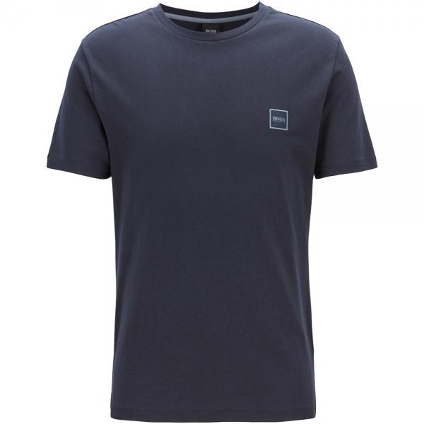 Boss 50389364 T-Shirt