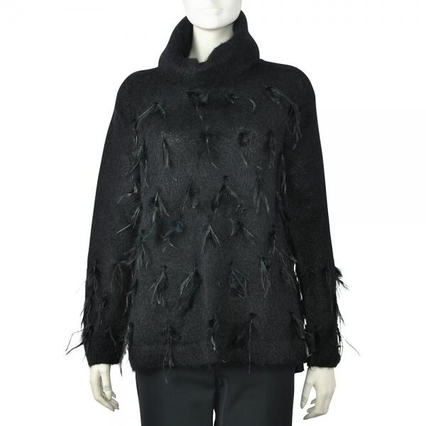 Luisa Cerano 188370/5021 Pullover