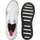 Boss 50428541 Sneaker